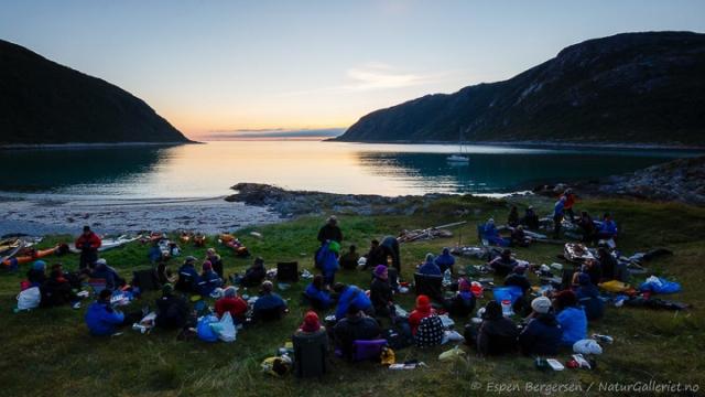 I Tåfjorden