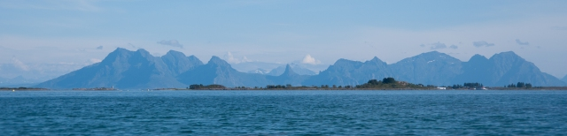 Hamarøya
