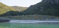 Tåfjorden, skyggenes dal