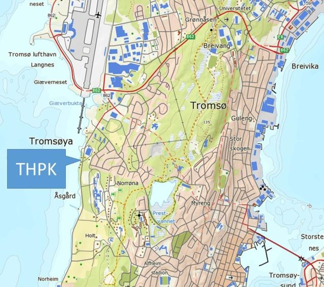 Kart_THPK-2