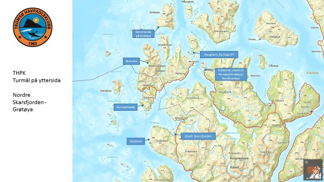 Skarsfjorden_Grotoya